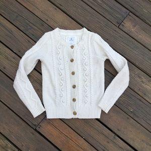 Aerie Sweater Sz M