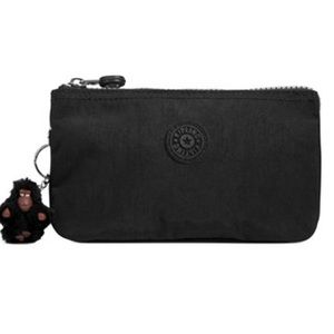 Kipling Handbags - Brand new mini Kipling pouch