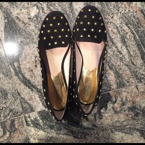 Michael Kors Shoes - Michael Kors studded shoes