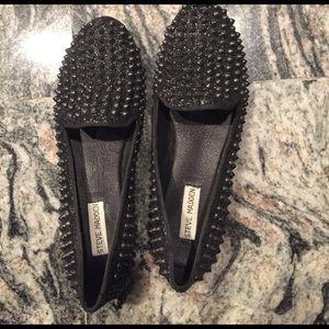 Steve Madden Shoes - Steve Madden studded shoes