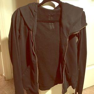 Rick Owens Tops - Rick Owens  woman hoodie