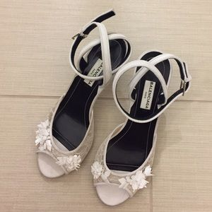 Balenciaga Shoes - Balenciaga shoes