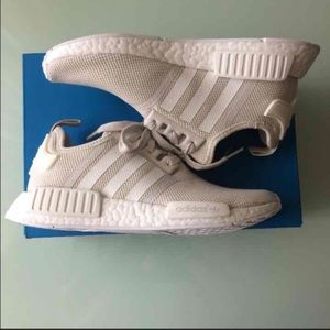 Adidas Shoes - Adidas NMD's