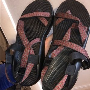 Chacos Other - Men's Chacos