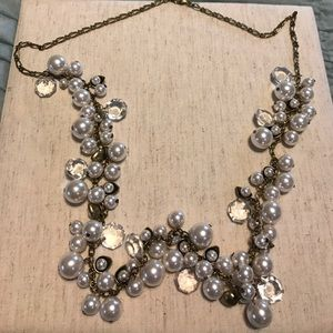 Chloe + Isabel Jewelry - Chloe and Isabel necklace