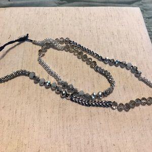Chloe + Isabel Jewelry - Chloe and Isabel bracelet