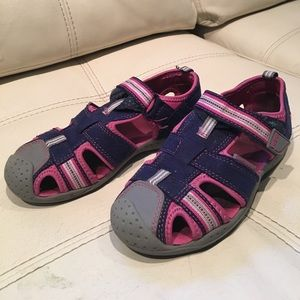 pediped Other - Pediped sandals