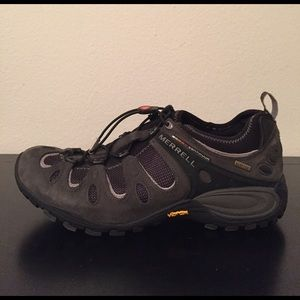 Merrell Other - Merrell hiking shoes