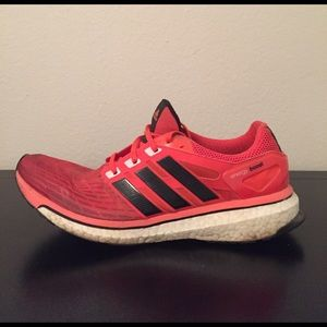 Adidas Other - Adidas Energy Boost