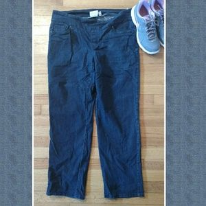 denim & co Denim - Denim and co sz 16 jeans
