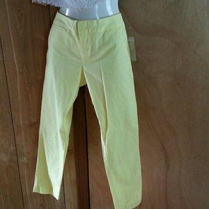 10 Crosby Derek Lam Pants - Modern  Supply  Clothing  pants