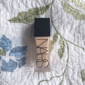 NARS Other - NARS Foundation