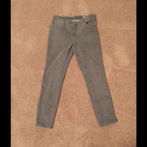 Two by Vince Camuto Denim - Two by Vince Camuto Skinny Jeans