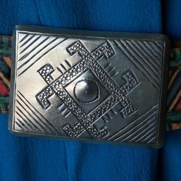 Zag morocco
