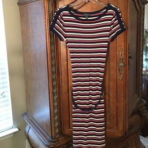Ralph Lauren Medium Dress