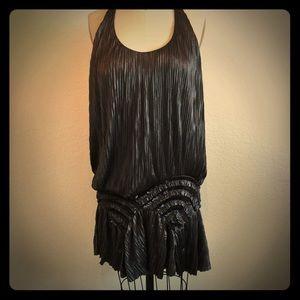 Doo.Ri Dresses & Skirts - Doo. Ri Dropwaist Dress