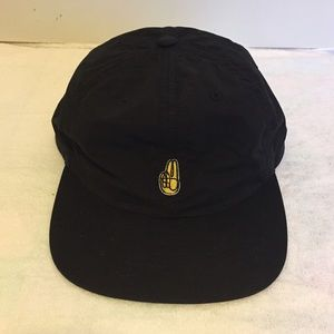 Undefeated Other - 🔥🔥🔥RARE UNDEFEATED SAMPLE DAD HAT