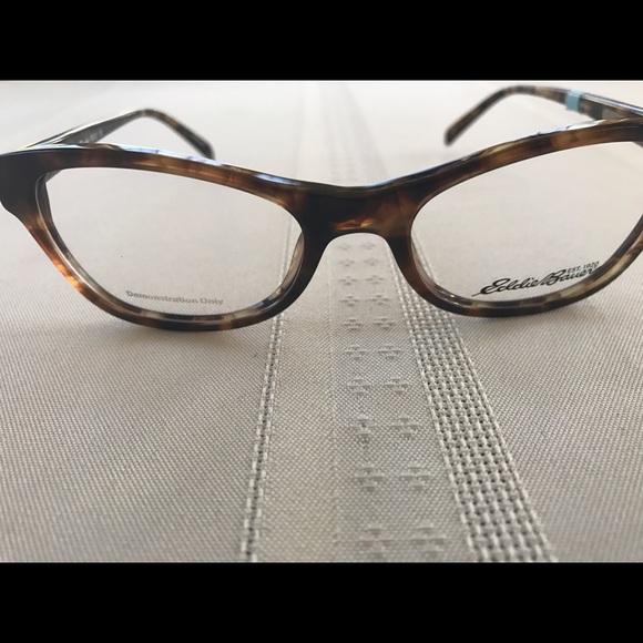 024a83ac4d13 Eddie Bauer Accessories - Eddie Bauer reading glasses