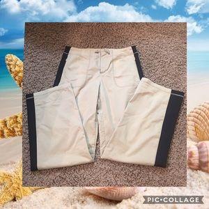 Danskin Pants - Athletic and Track Pants