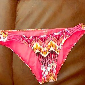 Swim suit bottoms