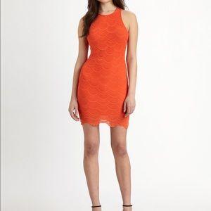 Nightcap Dresses & Skirts - NWT Nightcap Dress