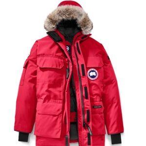 Canada Goose Jackets & Blazers - Canada Goose