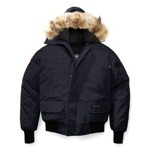 Canada Goose Other - Canada goose coat