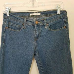 🍉5 for $20🍉 Forever 21 Skinny Jeans