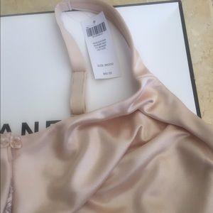 0b2af5ab992f4 Soma Intimates   Sleepwear - Soma 3 inch minimizer bra