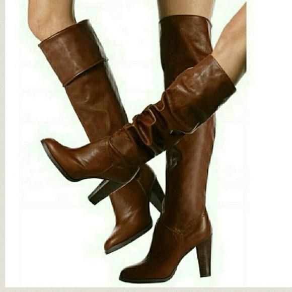 709db5fb157 Victoria s Secret Shoes