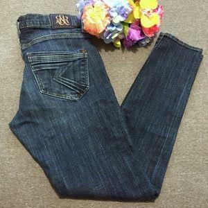 Rock & Republic Denim - Rock & Republic Emo Jeans