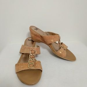Sofft Shoes - Sandals by Sofft
