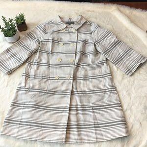 Proenza Schouler Jackets & Blazers - Proenxa Schouler for a target spring jacket