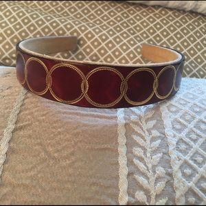 Accessories - Italian headband