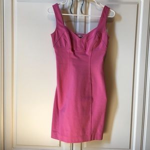 Moving sale Diane vonFurstenberg dress size 2