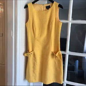 Laundry by Shelli Segal Dresses & Skirts - Laundry shift dress