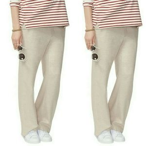 Hatch Pants - HATCH Collection Maternity The Trouser P