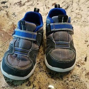 Tsukihoshi Other - Tsukihoshi toddler shoes