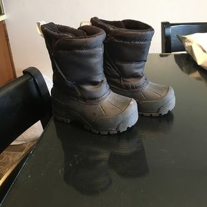 Northside Other - Northside snow boots