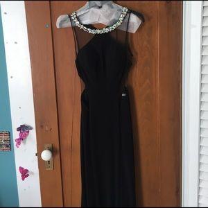 Faviana Dresses & Skirts - Prom Dress!