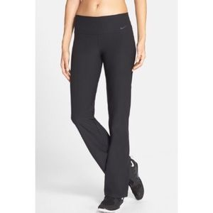 Nike Pants - 30%OFF BUNDLES Nike Classic Legendary DriFit Pants