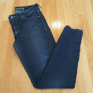 articles of Society Denim - 🐝Articles of Society jeans