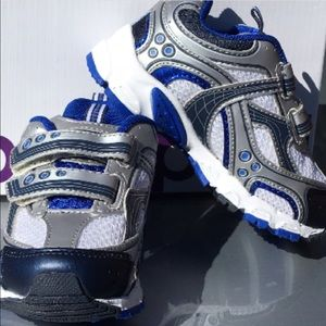 Pediped Other - New Pediped Sneaker for Boys