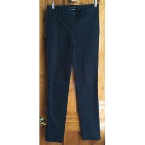Theory Pants - 30%OFF BUNDLES Theory for Bergdorf Goodman Pants
