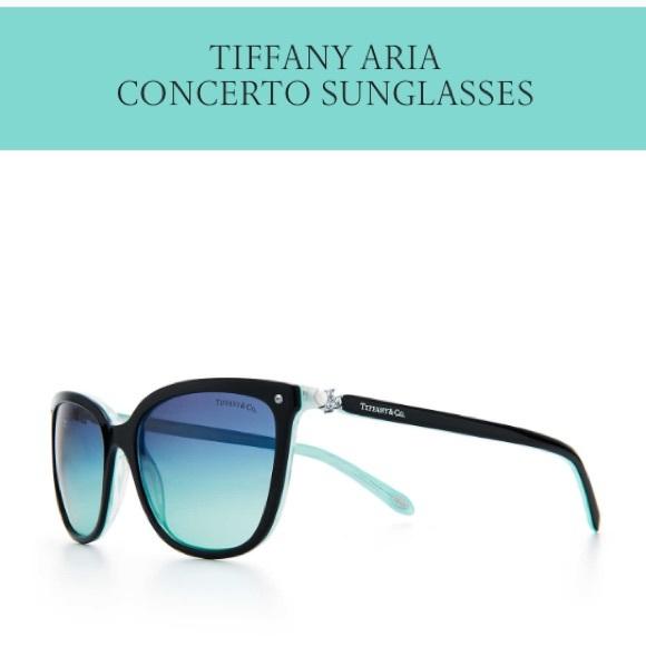 e7c2a14c8e5a Aria Pearl Sunglasses. M 58eff84ff09282bb110123a2