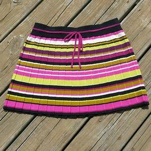 Missoni Dresses & Skirts - Missoni for Target Mini Skirt