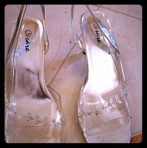 Cesare Paciotti Shoes - Classy shoes