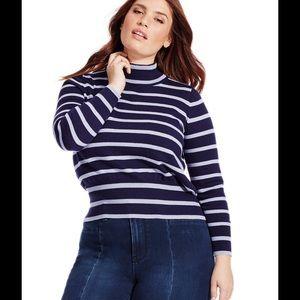 Melissa McCarthy Sweaters - Melissa McCarthy Sweater NWT