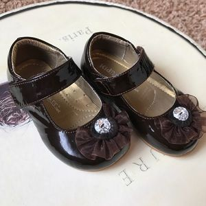 Kid Express Other - Baby shoes
