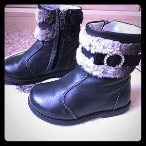 Primigi Other - Baby boots